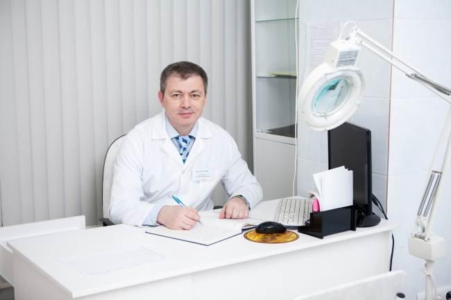 комплексное лечение паразитов препараты