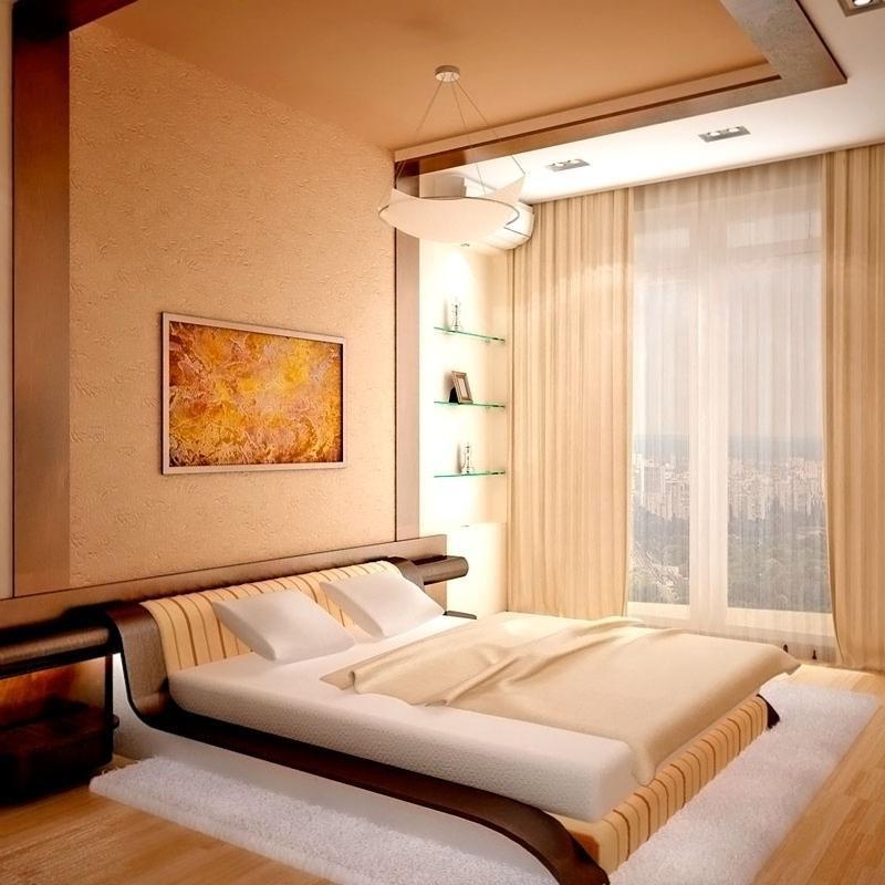картинки спален после ремонта предлагаем широкий