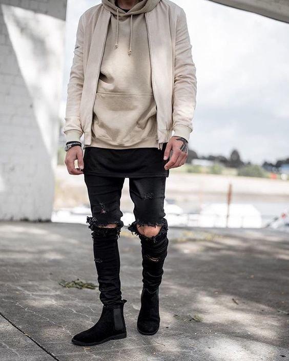музыка рваные джинсы текст