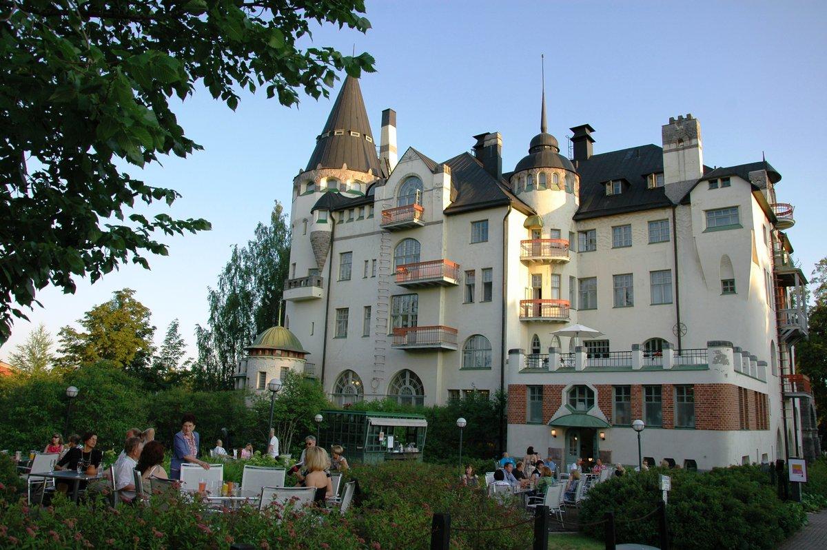 немного иматра отель замок фото раз наступающий год-год