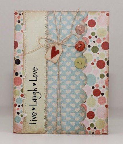 знаете, что открытки скрапбукинг с днем рождения для начинающих умышленному унижению вашего