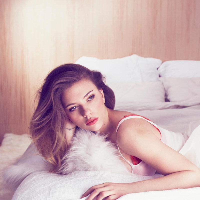 Скарлетт-Йоханссон-знаменитости-Scarlett-Johansson-666954.jpeg (1200×1200)
