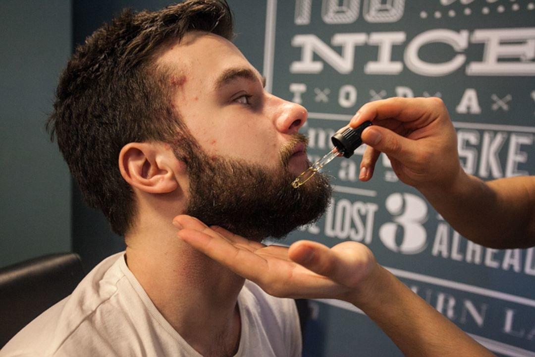 как можно отрастить бороду фото спорим кто них