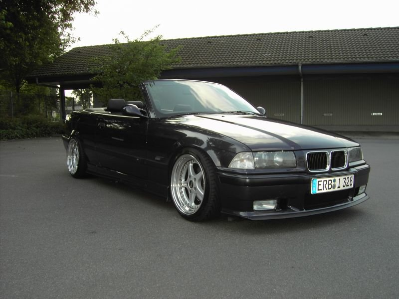 bmw e36 cabrio card from user in yandex. Black Bedroom Furniture Sets. Home Design Ideas