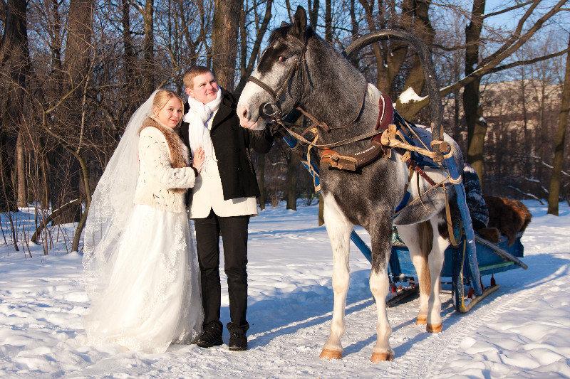 картинка тройка свадьба фотограф