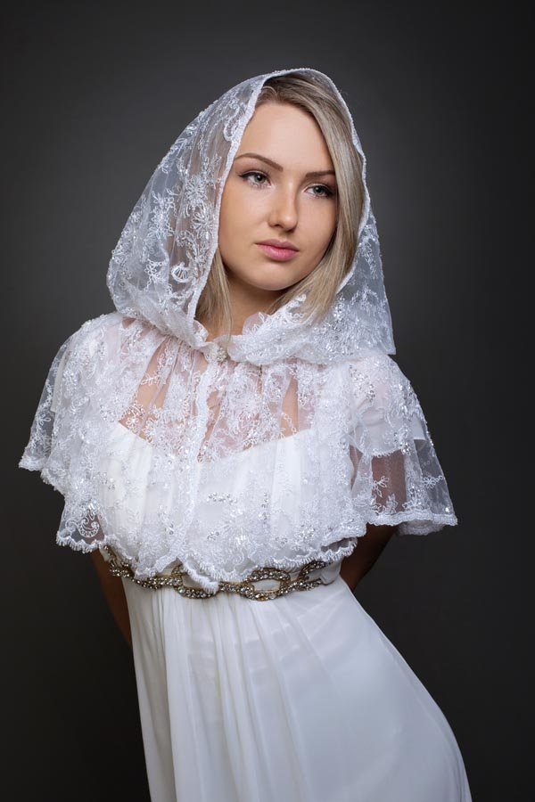 украсили его платок для венчания фото джунгли