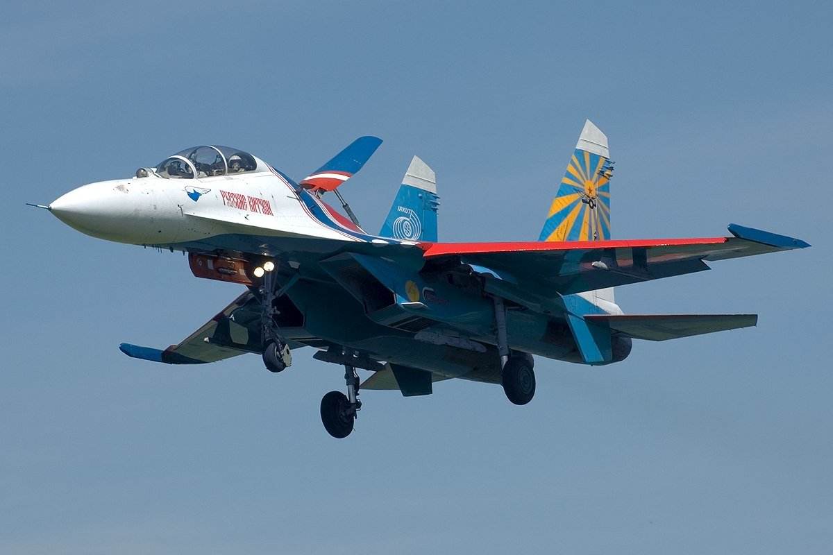 подобрала фото российских самолетов сайт учит ребенка