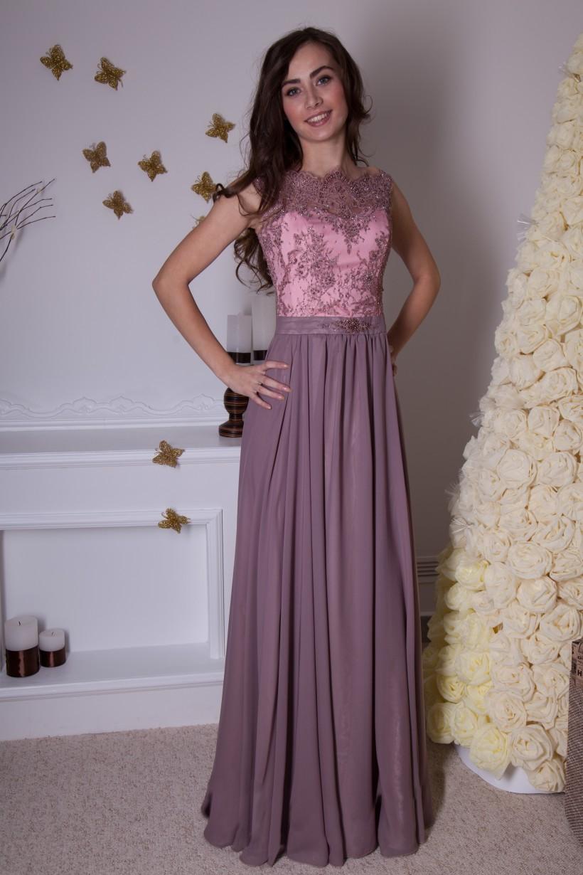 Плаття Фото Вечірні a191438178c85