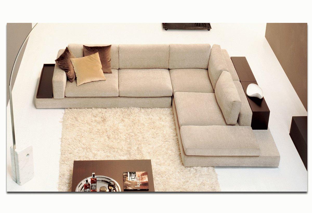 современная мягкая мебель в гостиной карточка пользователя