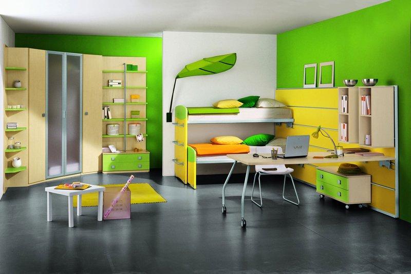 amazing kids bedroom ideas calm. Amazing Kids Bedroom Ideas Calm. Plush Design Calm Inc R