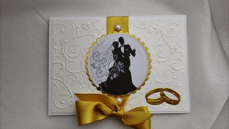 Свадьбу надписями, открытка на фарфоровую свадьбу своими руками