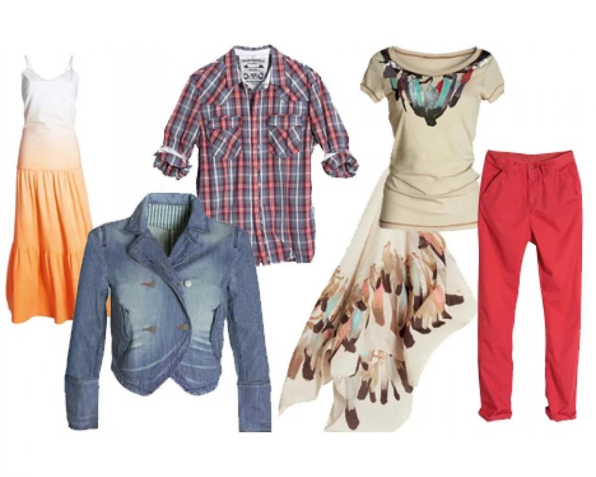 17712a968b6 ... В Сайт Продажи Дешевой Одежды - Сайт Продажи Дешевой Одежды