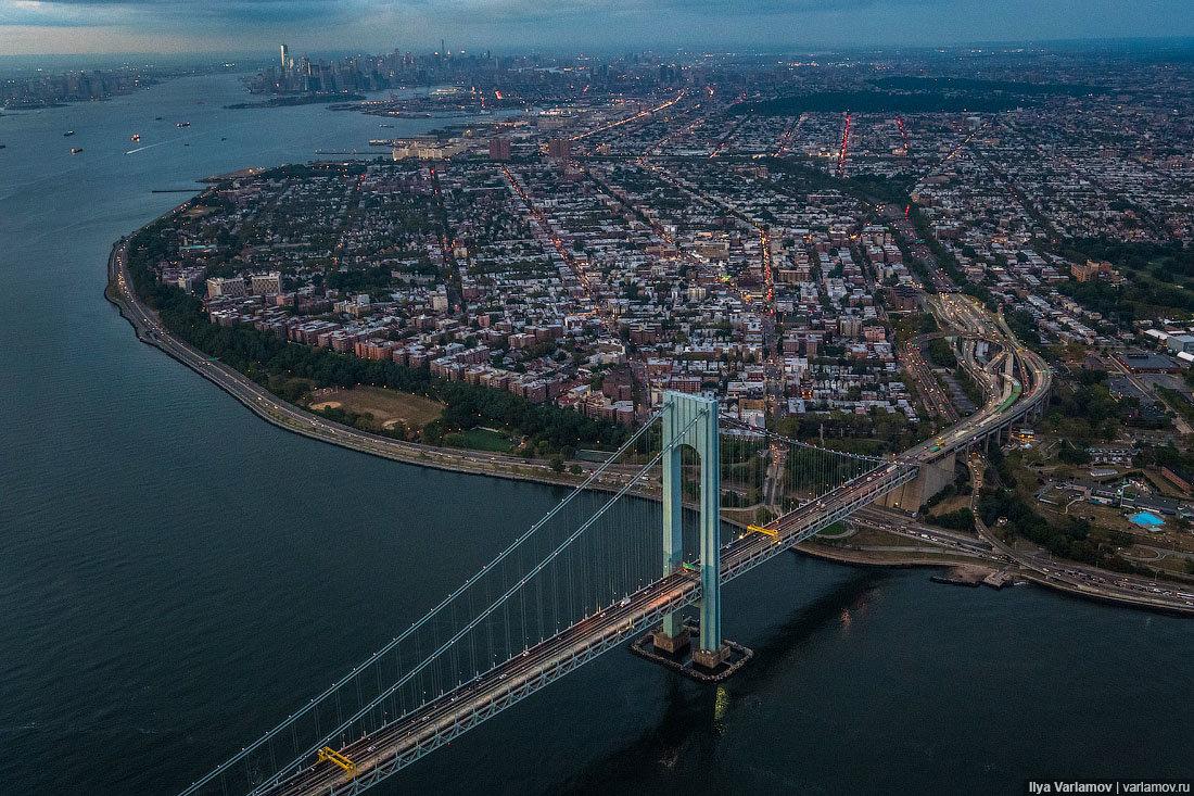 Adult groups staten island new york