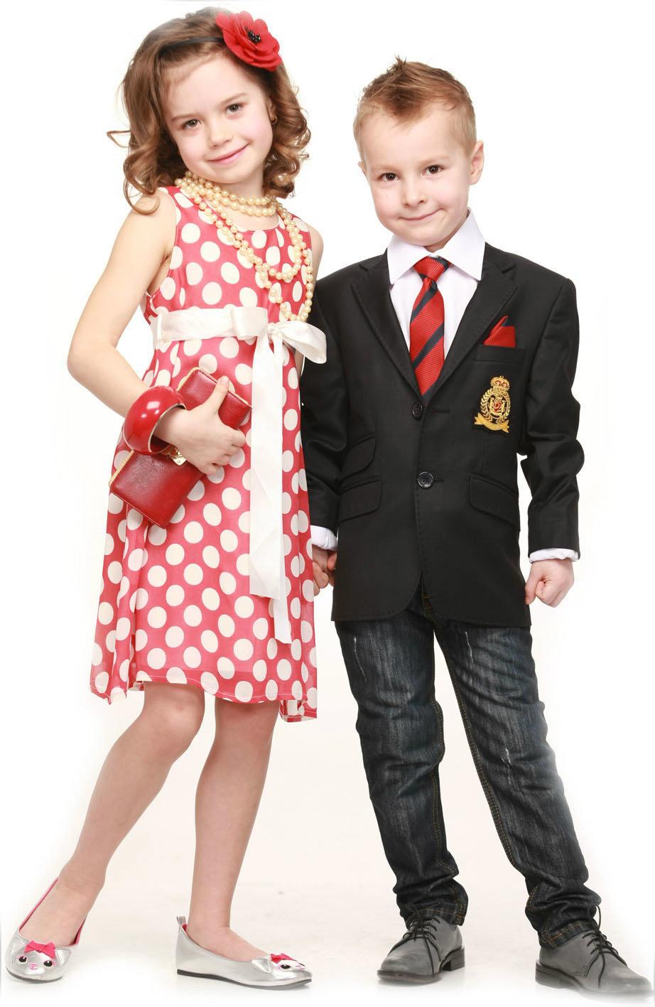 Картинки для мальчиков и девочек с 8 до 10 лет, марта