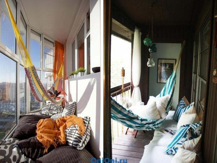 """Кресло на балкон"""" - карточка пользователя chvanovamaria в Ян."""