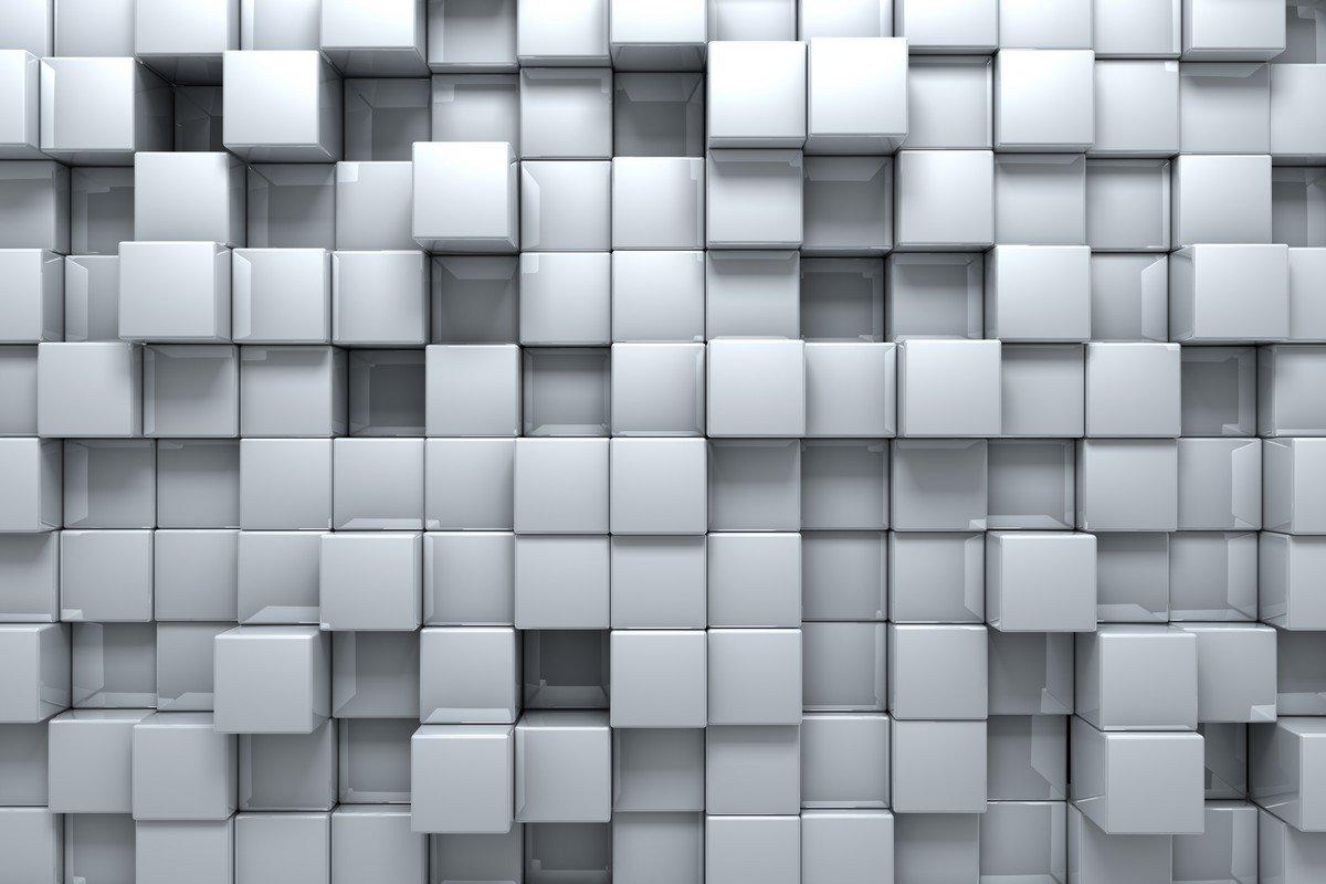 Картинки организации, картинки с квадратами