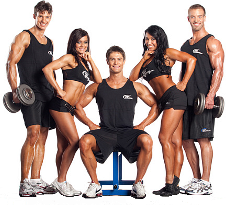 sport and fitness report Single sport & fitness reports members can purchase single sport reports for $99 non-members can purchase each for $195.