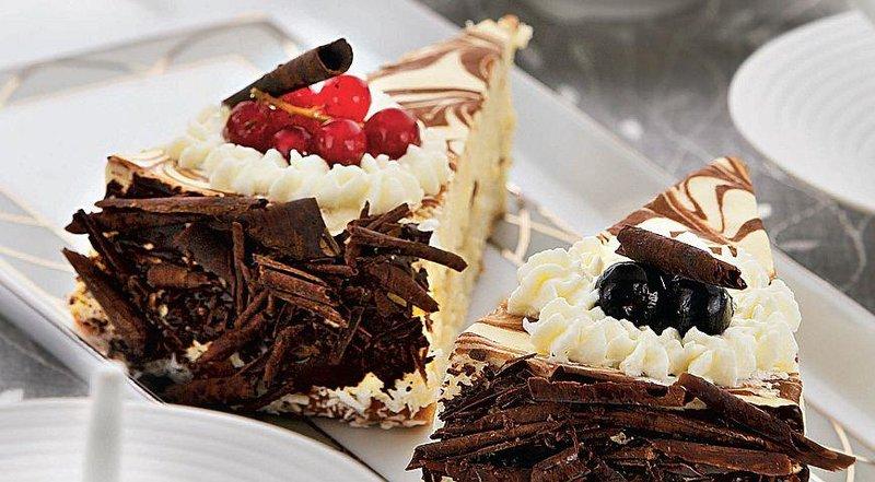 Чизкейк с белым шоколадом. Пошаговый рецепт с фото, удобный поиск рецептов на Gastronom.ru