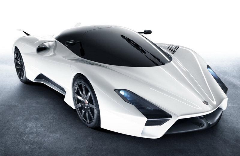 Лучшие автомобили мира — суперкары. Именно эти автомобили уносят наши мысли подальше от насущных проблем. Машины суперкары — это настоящий показатель достатка и стиля автовладельца.