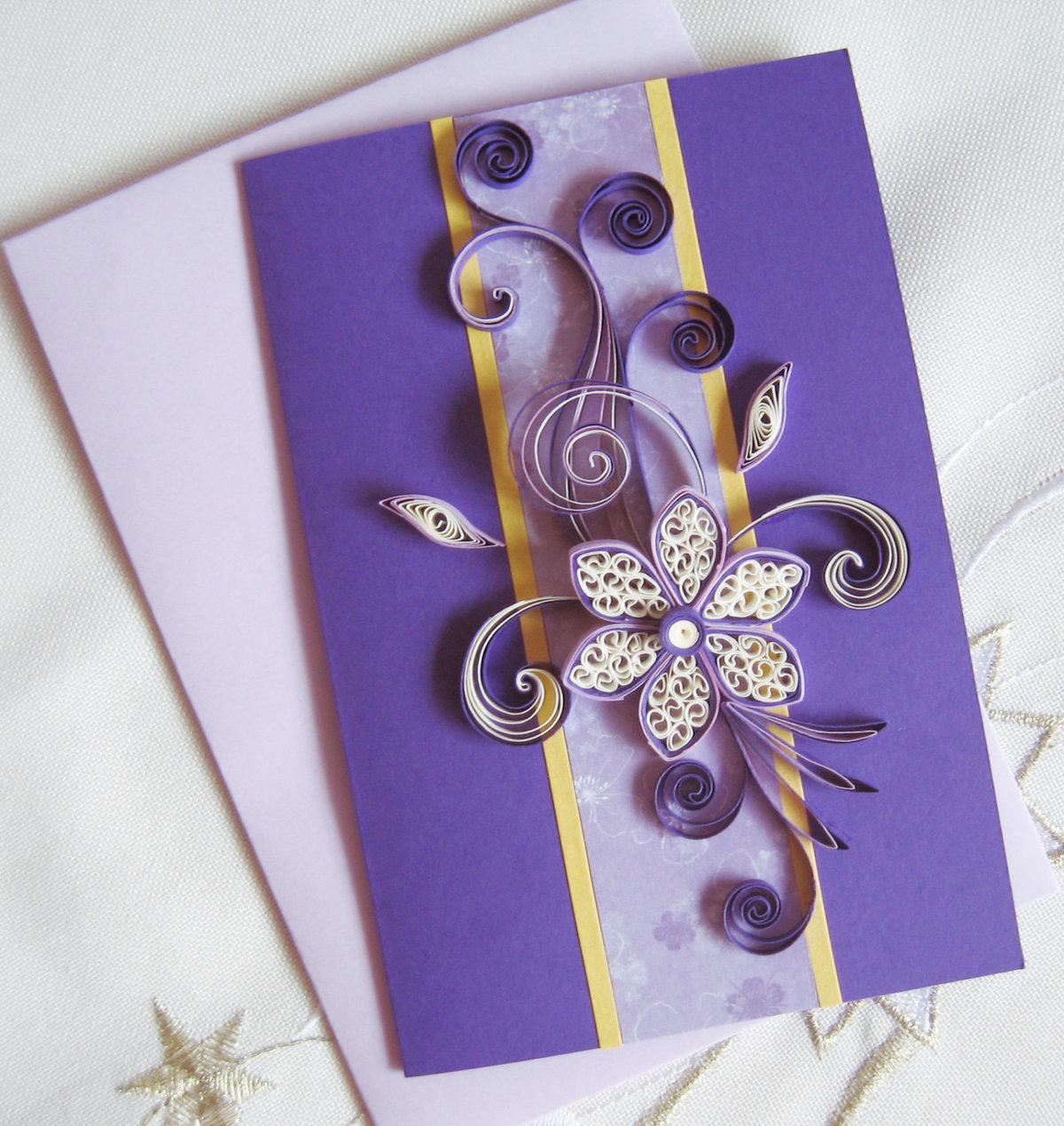 юбка поздравительные открытки сделанные своими руками днем матери