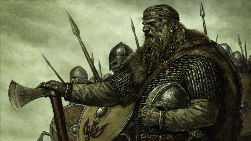 158194 mount and blade
