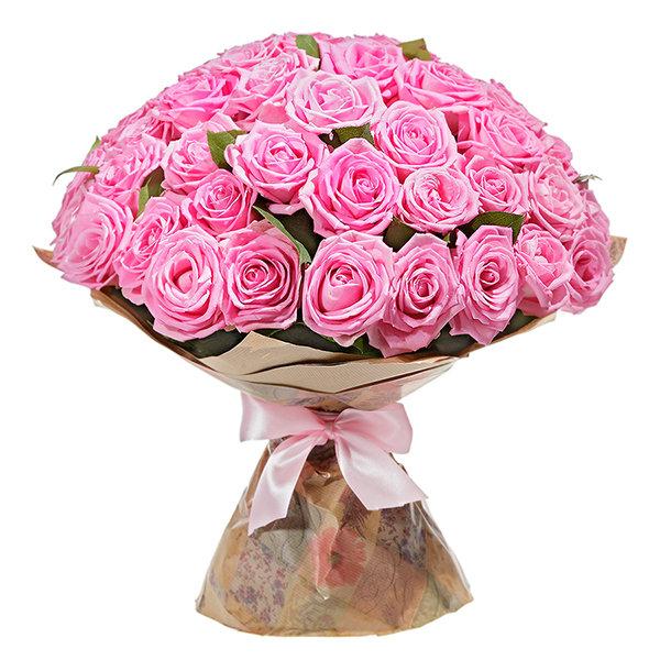 Букет, розы доставка наложенным платежом это что