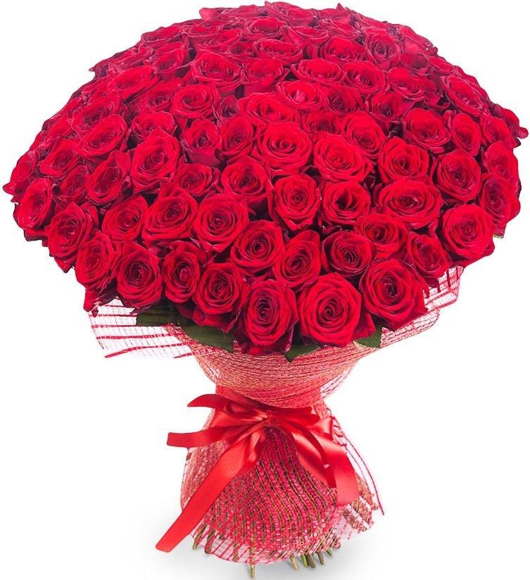 Фото самые красивые букеты роз