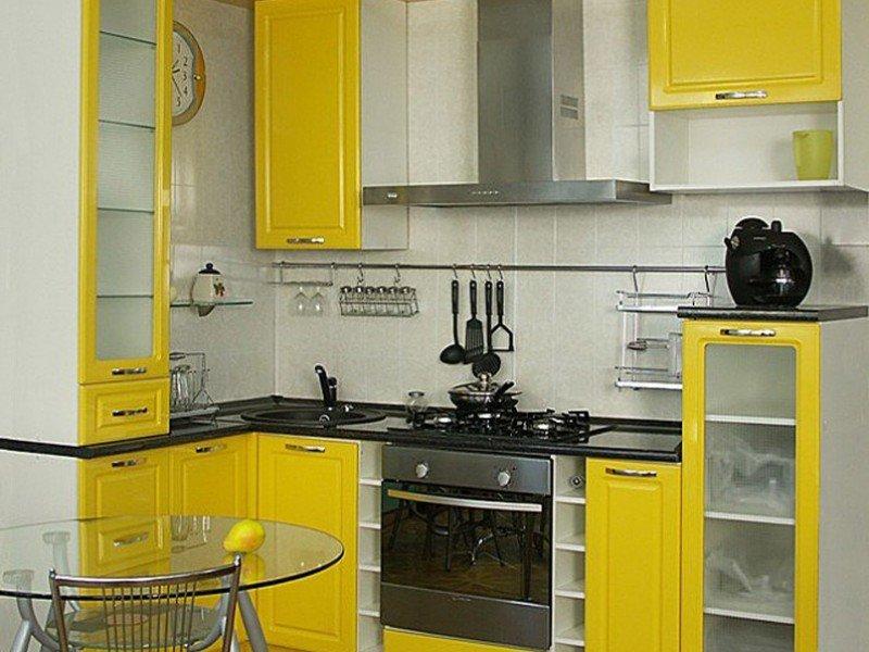 поисках кухни дизайн фото маленькие угловые отдых оригинальной