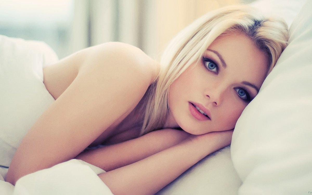 Секс с бландинкой фото бесплатное, Блондинки сексуальные девушки занимаются сексом 7 фотография