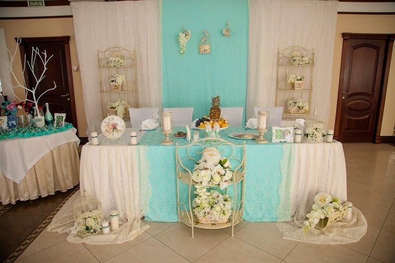 Свадьба в едином цвете - утонченная красота в деталях!. Раздел со ... Свадьба в едином цвете - утонченная красота в деталях!