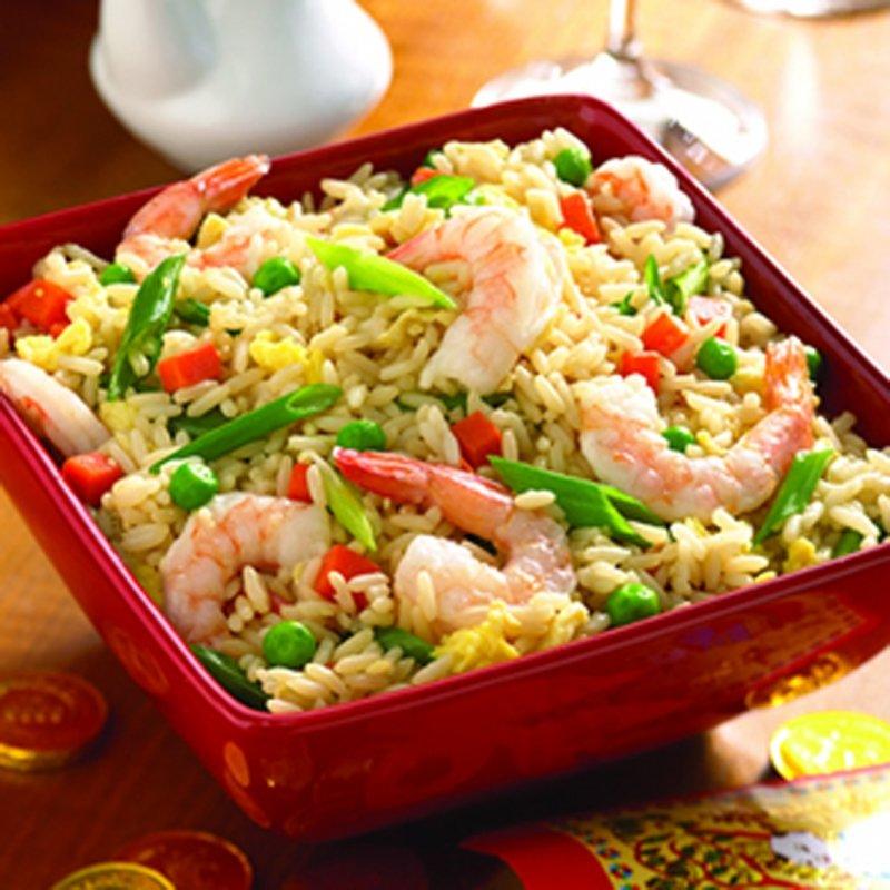 Вторые блюда с морепродуктами рецепты с фото