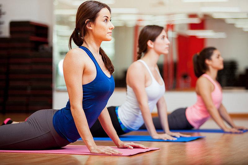 канцелярских девушки и фитнес фото отзывы компаниях