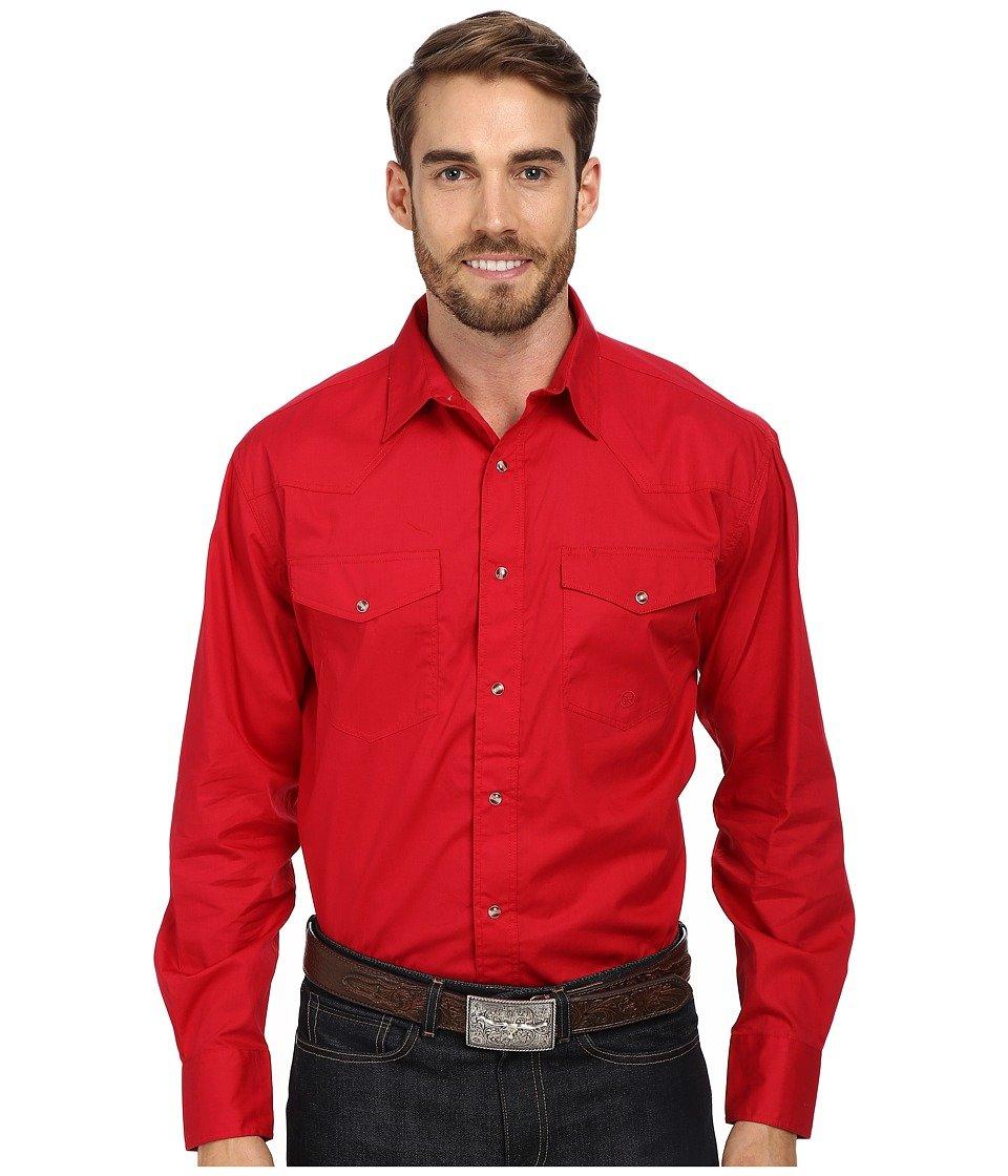Красная рубашка открытка, животные надписями