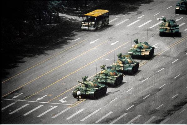 20 фотографий, которые потрясли мир – ФотоКто