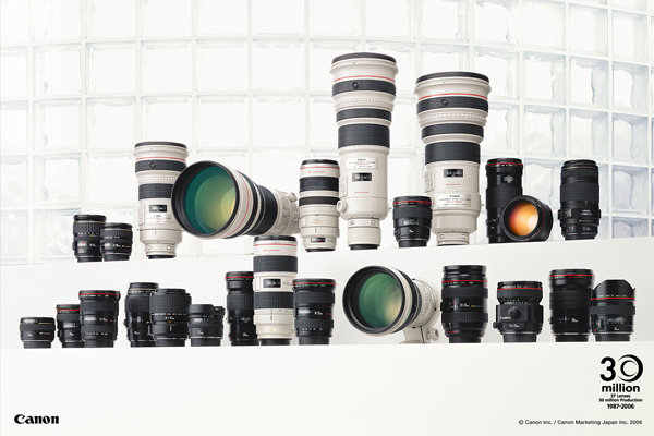 20 вопросов и ответов для начинающих фотографов / Фотография / Фотомоушен2 — Сообщество творческих людей