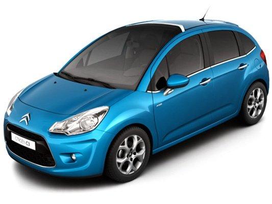 Автомобиль для девушки Какой лучше? Выбираем из женских машин | Steer.ru