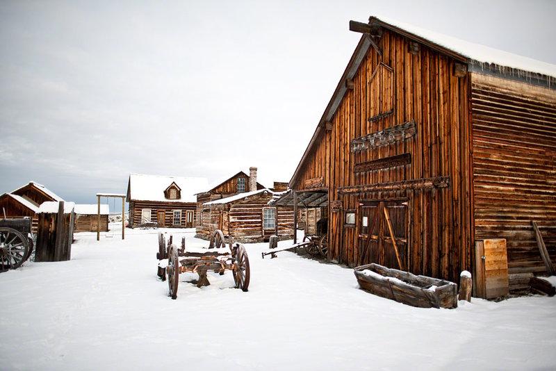 Блог фотографа | Фотосъемка зимой. Основные советы