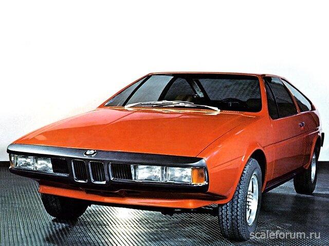 BMW - Страница 3 - Scaleforum.ru - форум коллекционеров масштабных моделей
