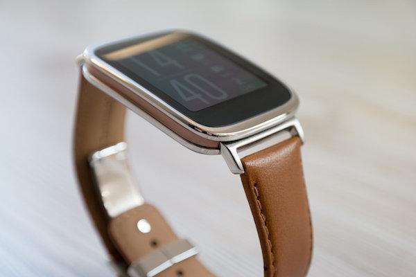 Чем привлекательны умные часы