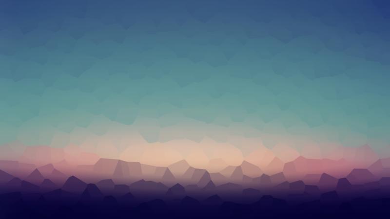 Deink-Crumpy » Лучшие темы, обои и виджеты для Windows