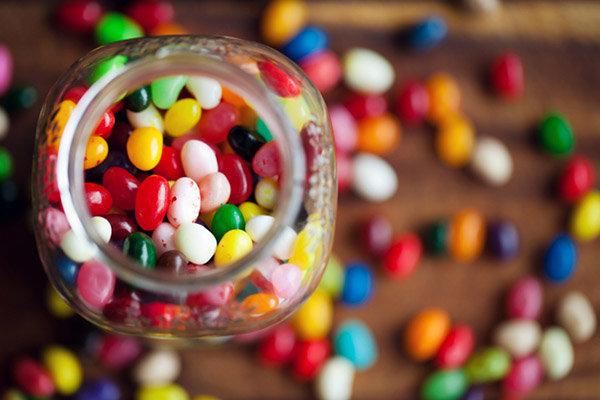 Food photography - Как фотографировать еду и напитки