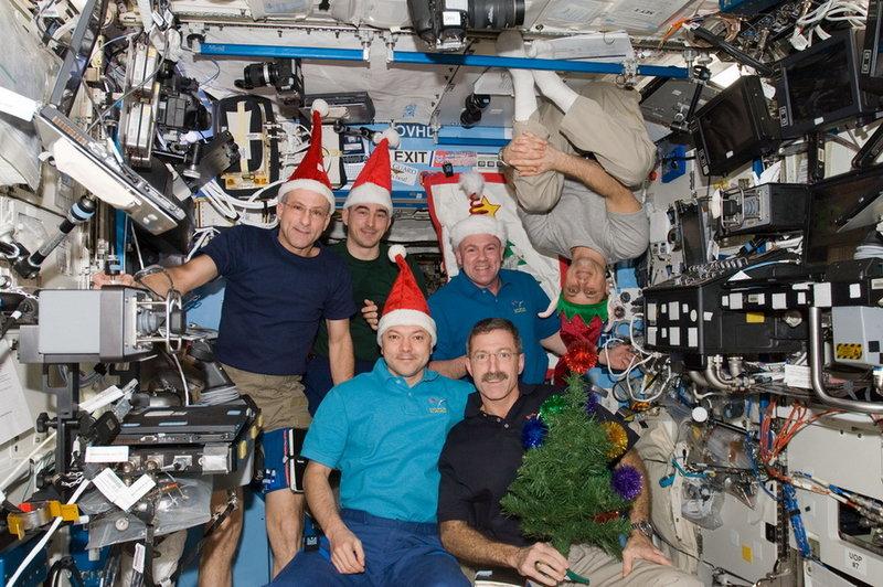 Фотографии из архива НАСА. Обсуждение на LiveInternet - Российский Сервис Онлайн-Дневников