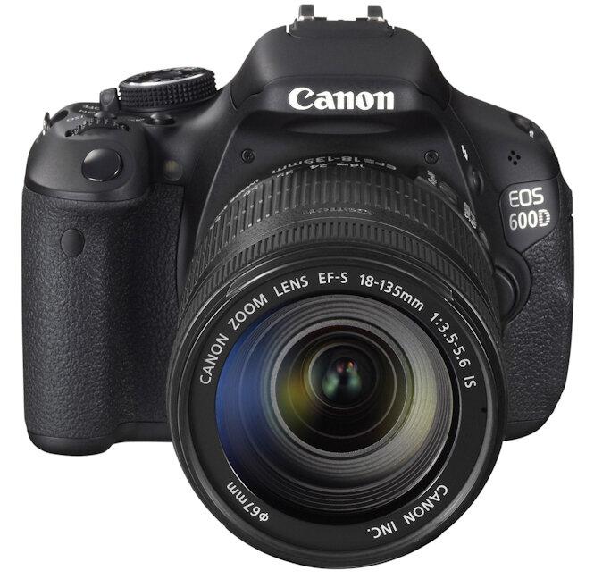 Фотокамера Кэнон - Блог о товарах - Расскажем где и как покупать