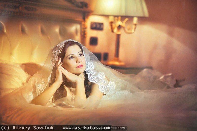 >Идеи для проведения свадебной фотосъемки