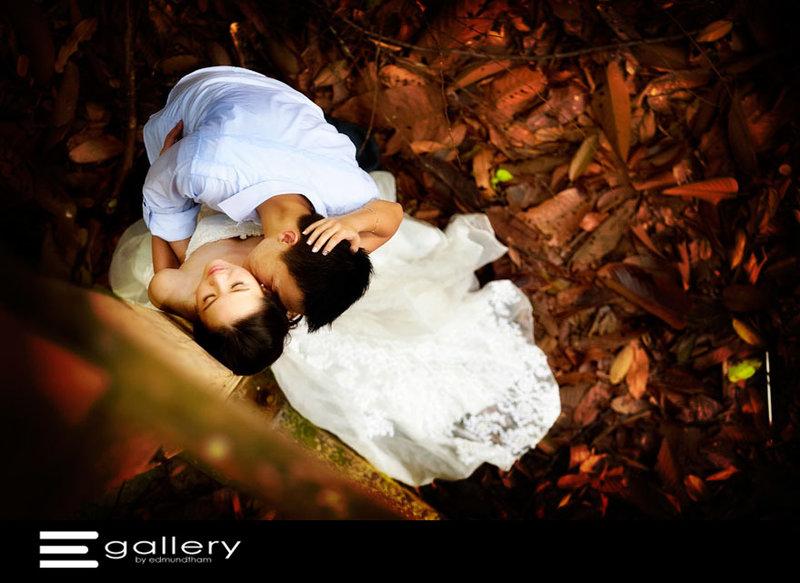 Идеи для свадебной фотосессии | Hello Photo!
