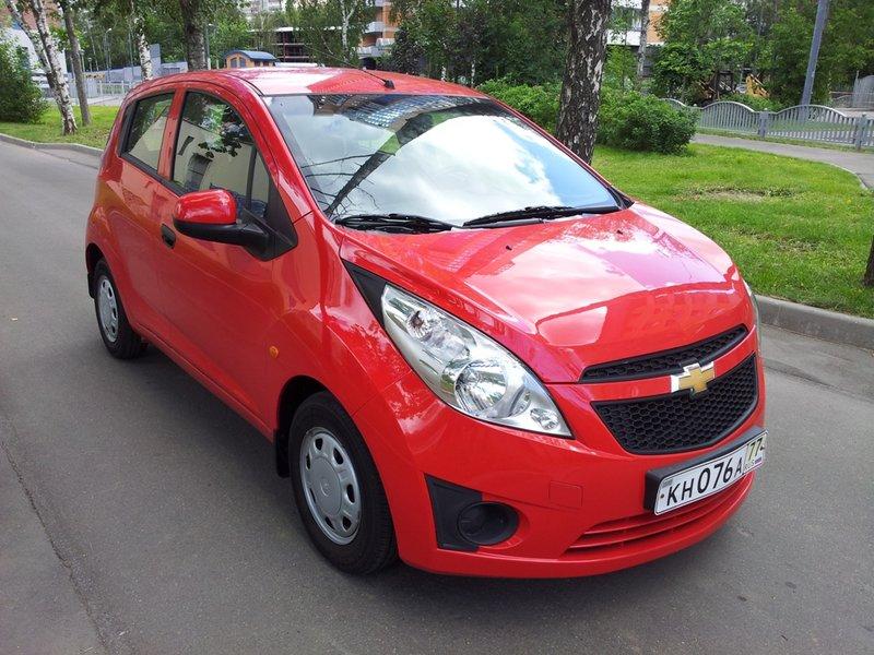 Как правильно продавать автомобиль - Автомобили  - Каталог статей - Я ВВБ