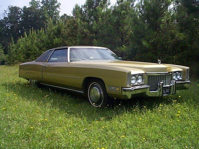 Коллекция автомобилей Брежнева - это... Что такое Коллекция автомобилей Брежнева?