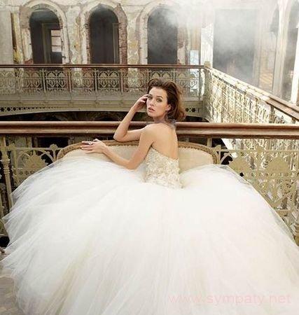 места идеи для свадебных фотосессий