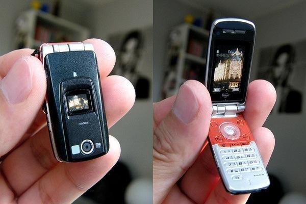 mini gadgets 4
