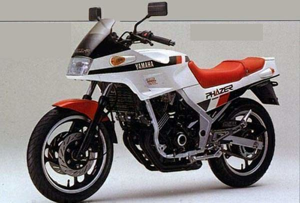 Мотоциклы ямаха. Каталог мотоциклов Yamaha мототехника характеристики мотоциклов Ямаха спецификация фото размер шин колес вес